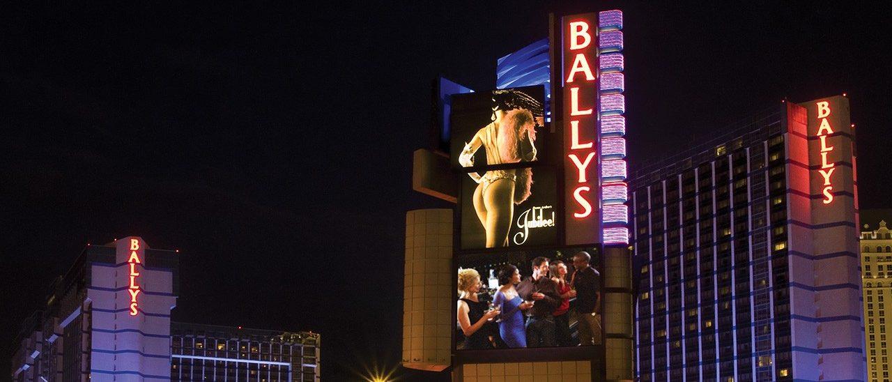 tragamonedas casino slots apk