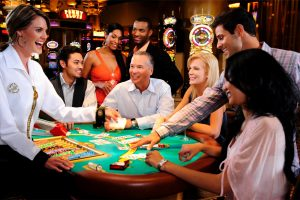 Article online sports gambling