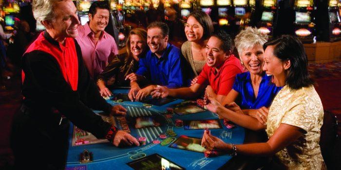 Casino tokes blackhawk casino promotons