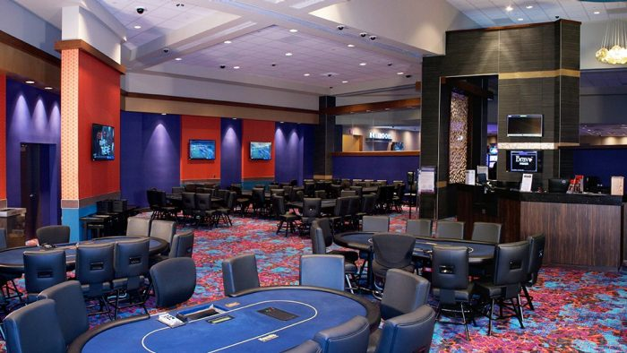 casino az poker room