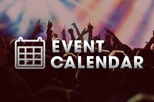 249798_LVM_EventCalendar_scaffold