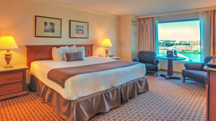 harrah s council bluffs hotel and casino rh caesars com