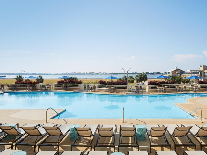 Grand casino biloxi entertainment casino club official page vegas web