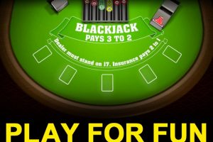 Casino supply