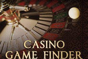 Keno online betting harrahs las vegas svenska spel bingo betting turspel poker hand