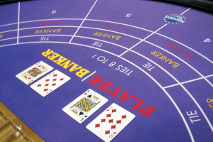 Harrah's-Council-Bluffs-Gaming-Table-Games-Baccarat-2