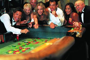 Who is playing at las vegas casinos accepts casino check online online that