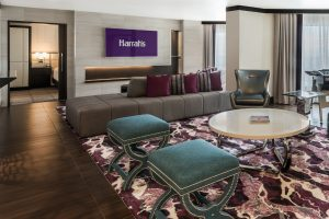 Harrah's-Las-Vegas-Room-Suite-Presidential-Suite-1