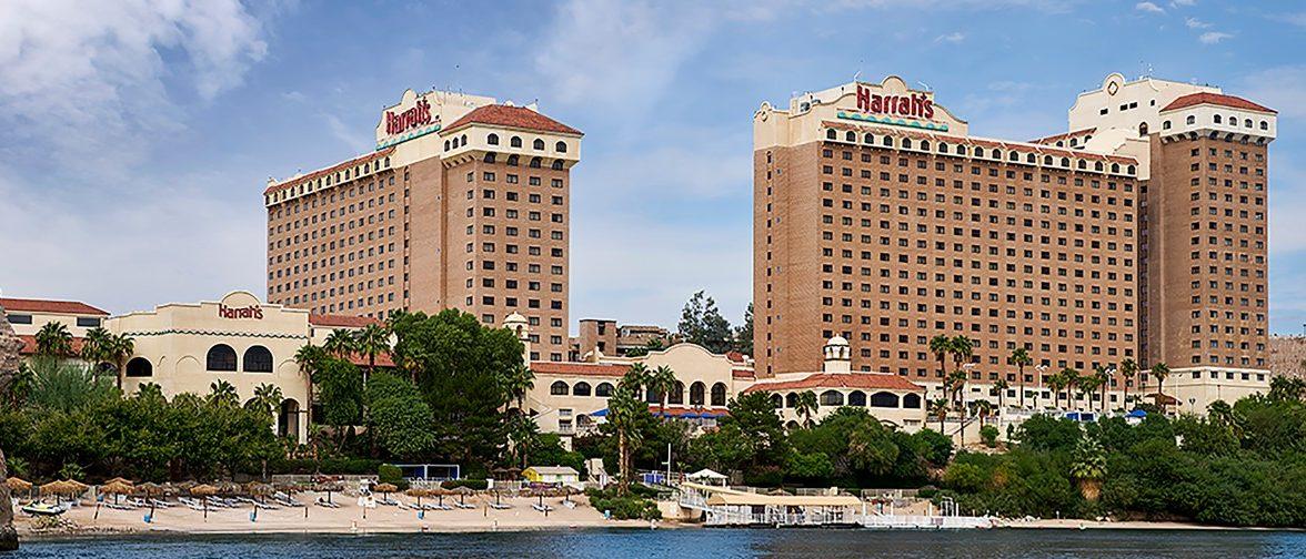 laughlin casino charter