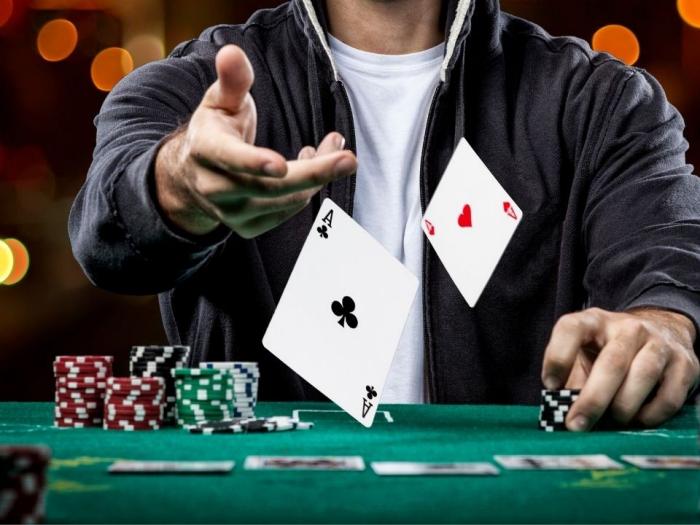 Laughlin casino charter free kick mania 2 game