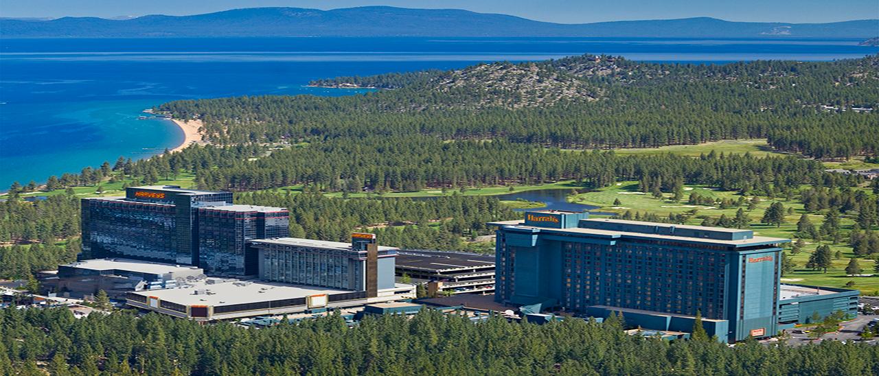 Harvey s hotel and casino lake tahoe casino grand online rating