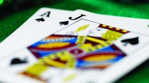 Poker rules turn river