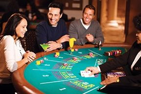 Flamingo-Las-Vegas-Gaming-Table-Games-Baccarat-1