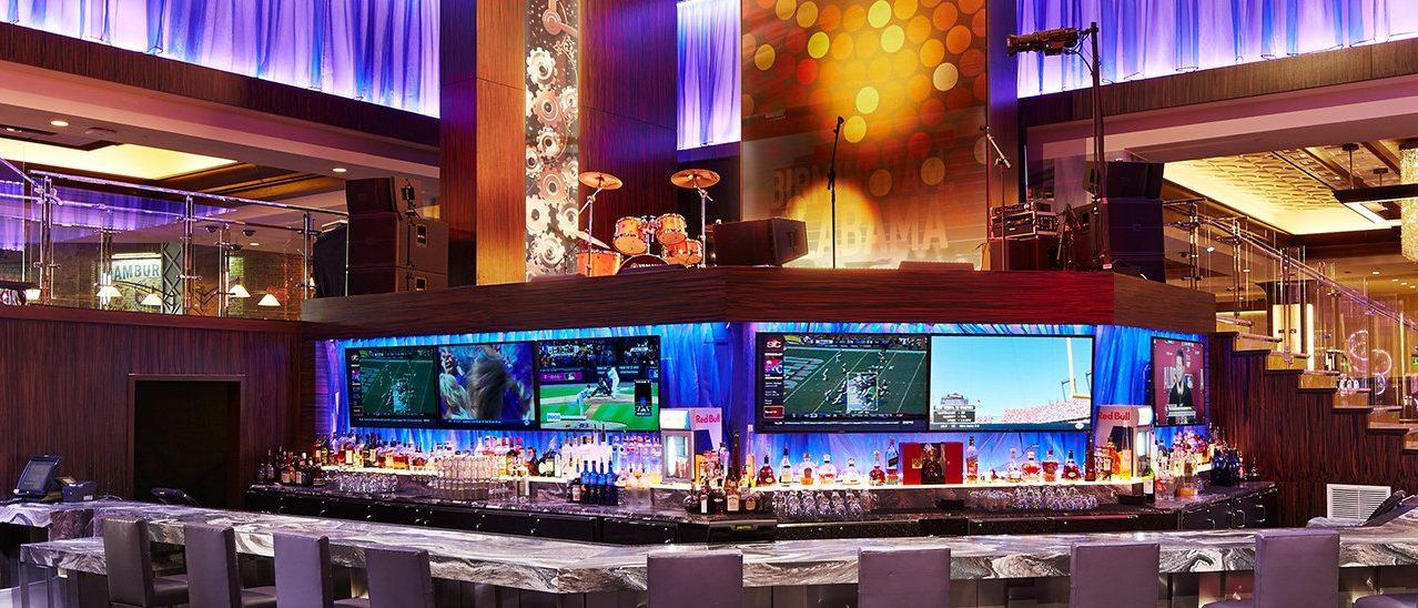 Baltimore gambling atlantic city casino reservations
