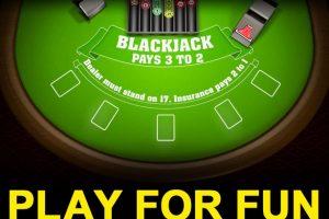odds poker table