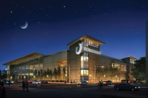 Horseshoe casino address casino dollar million osage