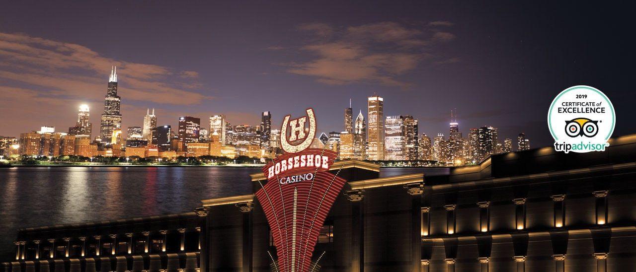 casino in chicago