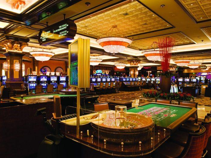 Horseshoe casino hammond louisiana rich casino bonus code