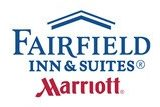 Fairfield Logo - 2014