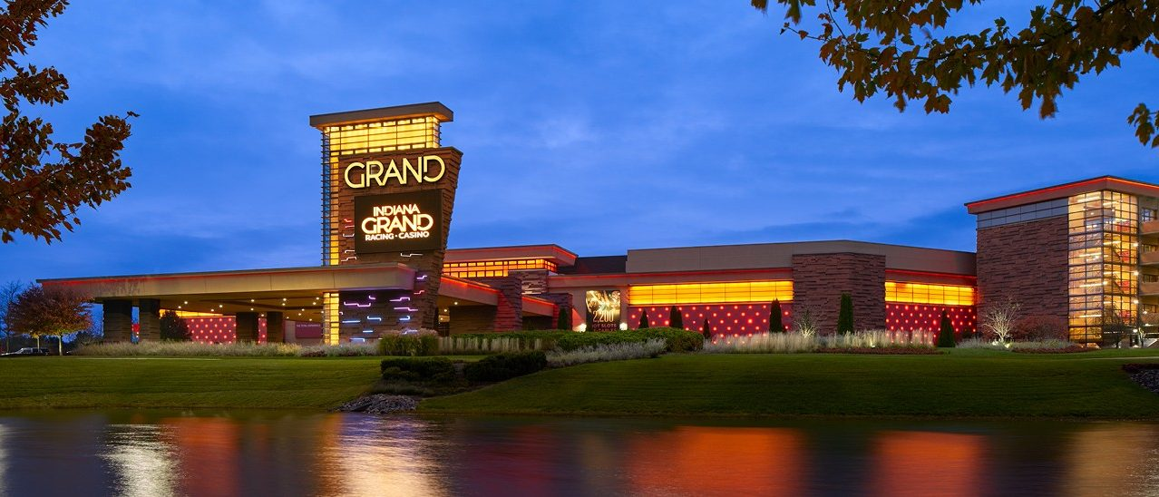 shelbyville gambling casino