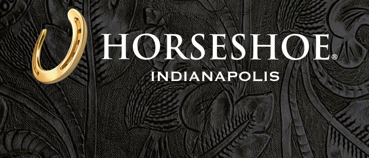casinos in indianapolis ind