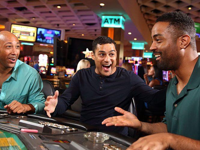 shelbyville gambling casino