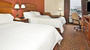 Hotels | Indiana Grand Racing & Casino