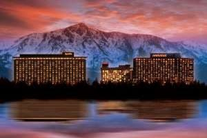 Caesars casino hotel tahoe free rv parking at chumash casino