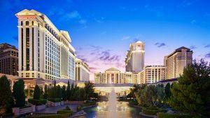 Las Vegas Hotel Deals Packages Plan Your Vegas Trip