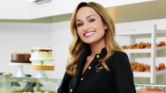 Celebrity Chef Restaurants In Las Vegas Caesars Experience