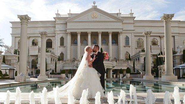 Caesars palace wedding las vegas caesars palace las vegas junglespirit Gallery