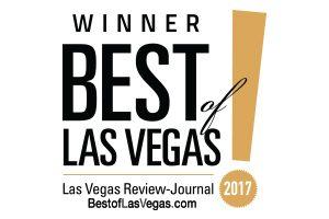 Las Vegas Magic Shows - Mat Franco - LINQ Hotel & Casino