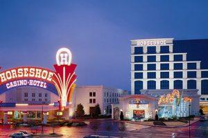 Horseshoe casino and tunica jeff dunham hampton beach casino ballroom august 7