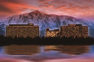 Harrahs harveys lake tahoe hotel casino bonus book casino greek sport