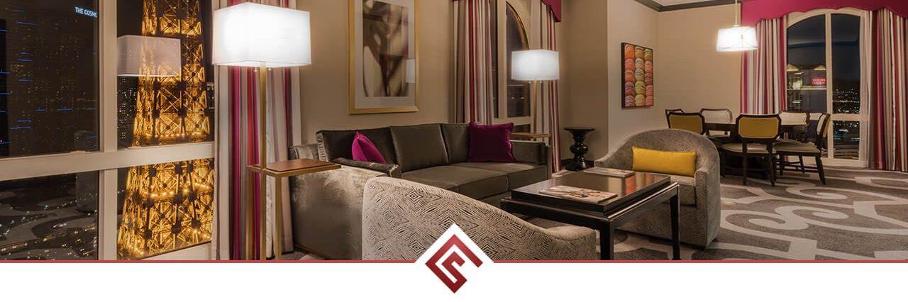 Caesars Suites Las VegasParis Las Vegas Hotel   Casino. Fancy Restaurants In Las Vegas Nevada. Home Design Ideas