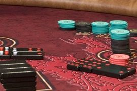 Caesars-Atlantic-City-Gaming-Table-Games-Pai-Gow-1
