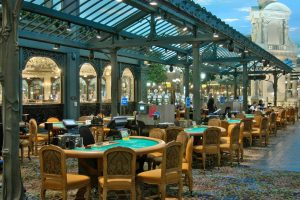 Paris-Las-Vegas-Gaming-Poker-Room-2