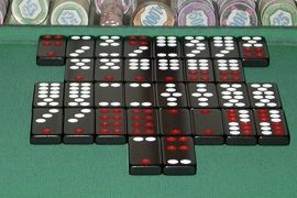 Caesars-Atlantic-City-Gaming-Table-Games-Pai-Gow-Tiles-1