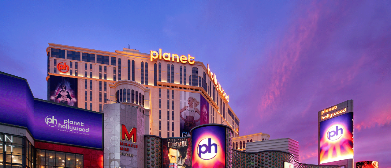 planet hollywood las vegas resort casino phv 2017 hero image a room las vegas