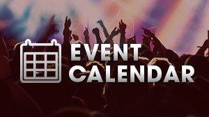 Las Vegas Show Calendar December 2019 Las Vegas Shows & Entertainment   PlaHollywood Resort & Casino
