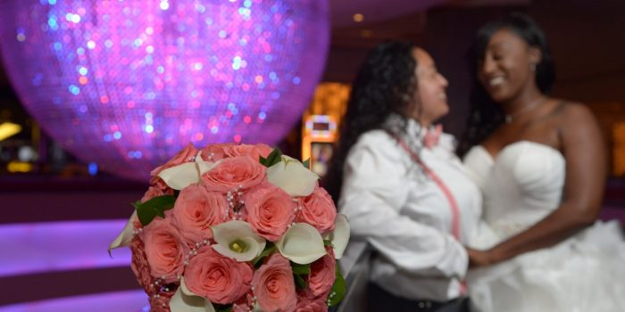 Planet Hollywood Wedding Specials