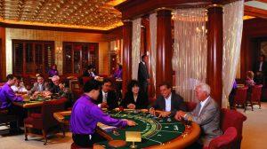 flirting games at the beach resort casino play free