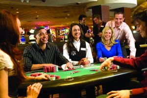 Rio-All-Suite-Hotel-&-Casino-Gaming-Poker-Room-2