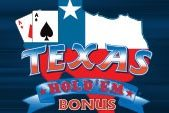 best texas holdem games in las vegas