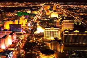Rio Las Vegas Map Rio Las Vegas Map   All Suite Hotel & Casino