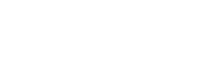 Bally's Atlantic City Logos 1