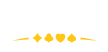 Bally's-Atlantic-City-Logos-4