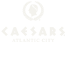 Caesars-Atlantic-City-Logos-1