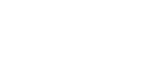 Caesars Rewards logo in white