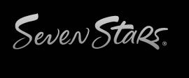 seven star betting